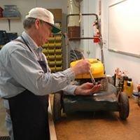Goserud Small Engine Repair   Minneapolis   Saint Paul