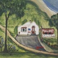Pauline's Gifts
