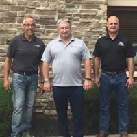 Under Construction Builders LLC