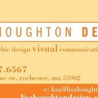 Lisa Houghton Design