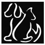 East Suburban Animal Clinic