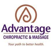 Advantage Chiropractic & Massage, Longview, WA