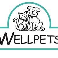 Wellpets Minster
