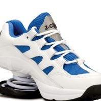 Custom fit shoes of Oregon
