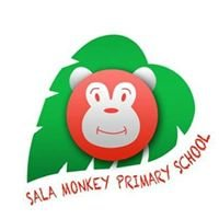 Sala Monkey Primary School & Learning Center