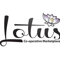Lotus Co-operative Marketplace