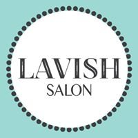 Lavish Salon
