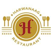 Harwanaag Restaurant