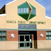 Seneca Public Library District