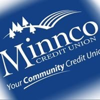 Minnco Credit Union