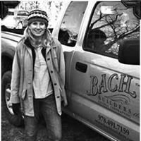 Bach Builders, LLC