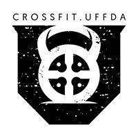 CrossFit Uffda