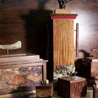 The Granary WoodShops