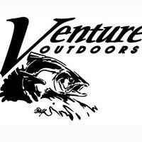 Venture Outdoors