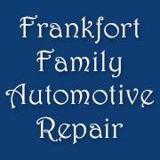 Frankfort Family Automotive Repair