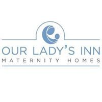 Our Lady's Inn Maternity Homes