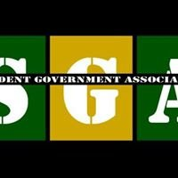 JSCC Student Government Association