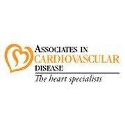 Associates In Cardiovascular Disease