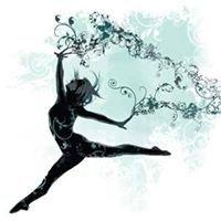 Santosha Yoga Des Moines - A Cooperative Studio