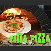 Vitta Pizza