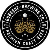 Dubuque Brewing Company
