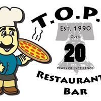 T.O.P.S. Pizza and Hoagies