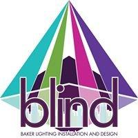 BLIND Studios
