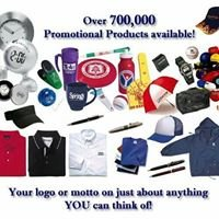 Wholesale Imprints & Promotions