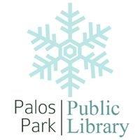Palos Park Library