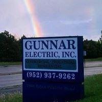 Gunnar Electric, Inc