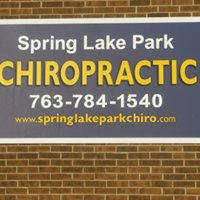 434 Km Spring Lake Park Chiropractic