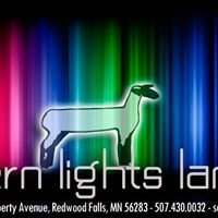 Northern Lights Lamb Company