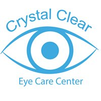 Crystal Clear Eye Care