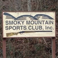 Smoky Mountain Sports Club