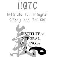 Institute of Integral Qigong and Tai Chi (IIQTC)