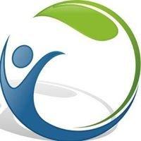 Ridgewalk Chiropractic & Massage