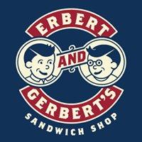 Erbert & Gerbert's - Eden Prairie