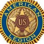 Faribault American Legion, Post #43