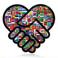 International Gateway Business Organization