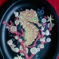 Seaside Ceramics