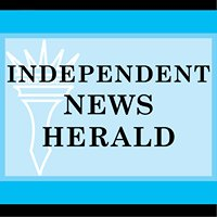 Independent News Herald