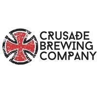 Crusade Brewing Company