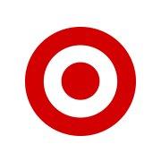 Target Store St-Louis-Park