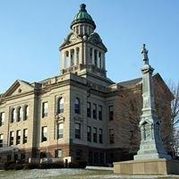 Winneshiek County, Iowa