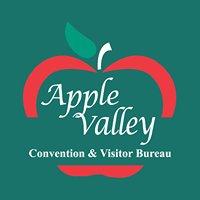 Apple Valley Convention & Visitors Bureau