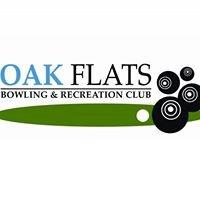 Oak Flats Bowling Club