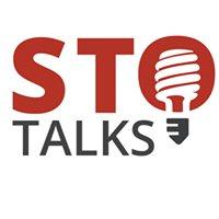 STO Talks
