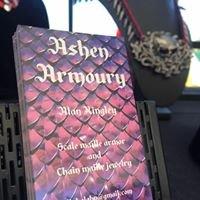Ashen Armoury
