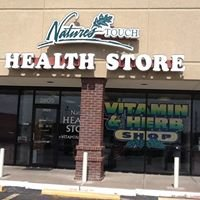 Nature's Touch Health Store