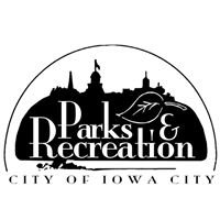 Iowa City Parks and Recreation Department